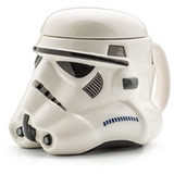 Star Wars: Stormtrooper Mug
