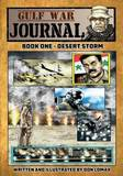 Gulf War Journal - Book One by Don Lomax