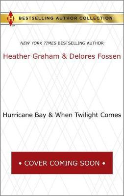 Hurricane Bay & a Man Worth Remembering by Heather Graham