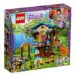 LEGO Friends: Mia's Tree House (41335)