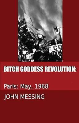 Bitch Goddess Revolution by John H Messing