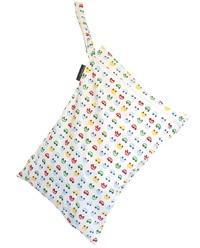 Mum 2 Mum: Wet Bag - Cars