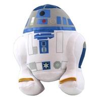 """Star Wars: R2-D2 - 12"""" Super Deformed Plush"""