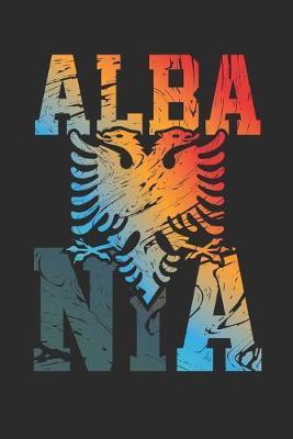 Albania by Values Tees
