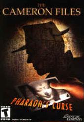 Pharaoh's Curse for PC Games