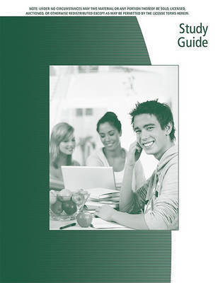 study guide infancy Study guide nremt - free download as pdf file (pdf), text file (txt) or read online for free.