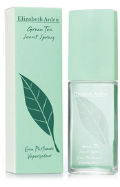 Elizabeth Arden - Green Tea Scent Spray (100ml)