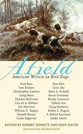 Afield image