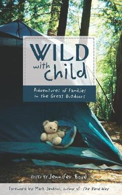 Wild with Child image