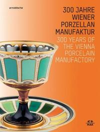 300 Years of the Vienna Porcelain Manufactory image
