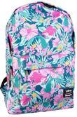 Loungefly: Little Mermaid - Ariel Hawaii Backpack