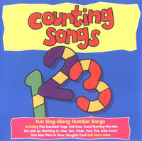 Counting Songs image