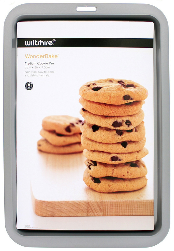 Wiltshire Wonderbake Cookie Sheet