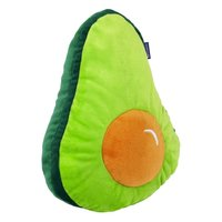 Sunnylife Travel Pillow - Avocado