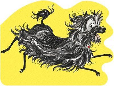 All About Hairy Maclary by Lynley Dodd