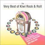 Very Best of Kiwi Rock n Roll by Various
