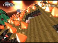 Kororinpa for Nintendo Wii image