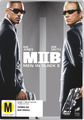 Men in Black II (New Packaging) on DVD