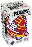 Wahu: Rugby