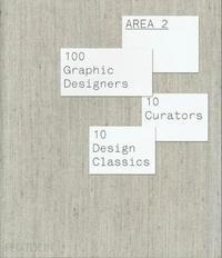 Area_2 by Ruedi Baur image