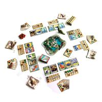 Evolution - Board Game image