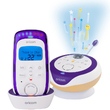 Oricom: Secure520 Ultimate Baby Monitor