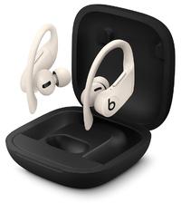 Beats PowerBeats Pro True Wireless Sports Earphones - Ivory