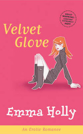 Velvet Glove by Emma Holly image