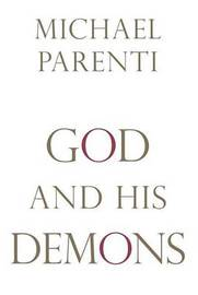 God And His Demons by Michael Parenti image