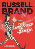 The Pied Piper of Hamelin by Russell Brand