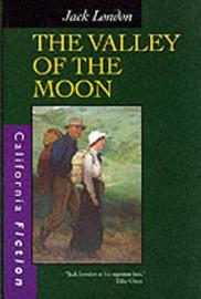 The Valley of the Moon by Jack London image