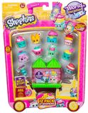 Shopkins: S8 12 Pack