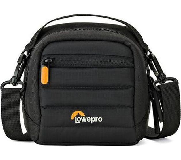 Lowepro Tahoe CS 80 Black