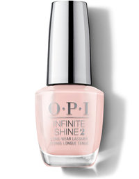 OPI Infinite Shine 2 Gel Lacquer - You Can Count On It (15ml)