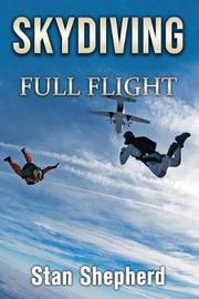 Skydiving by Stan Shepherd