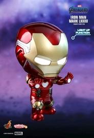 Avengers: Endgame - Iron Man Light-Up Cosbaby Figure image