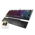ROCCAT Vulcan 120 AIMO RGB Mechanical Gaming Keyboard for PC