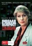 Prime Suspect 3 And 4 (3 Disc Set) on DVD