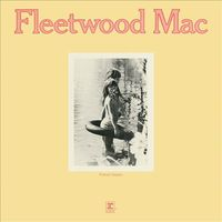 Future Games by Fleetwood Mac