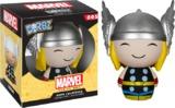 Marvel: Thor Dorbz Vinyl Figure