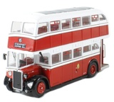 Corgi: 1/76 Crossley DD42 - Stockport