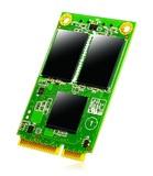 32GB ADATA IMSS314 SATA3 - MSATA Module