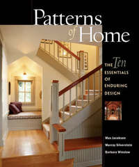 Patterns of Home by Max Jacobson image