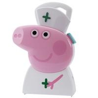 Peppa Pig: Peppa's Medic Case
