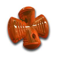 Outward Hound: Bionic Standard Stuffer