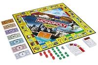 Monopoly - Australia Edition image