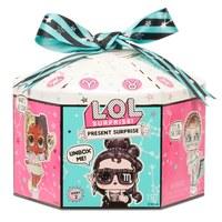 L.O.L. Surprise! - Present Surprise Tots (Blind Box)