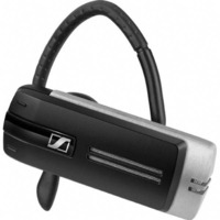 Sennheiser Presence Basic 2 in 1 Bluetooth Mono Headset