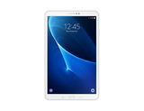 """Samsung Galaxy Tab A (2016) 10.1"""""""