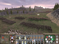 Medieval II: Total War Collector's Edition for PC Games image